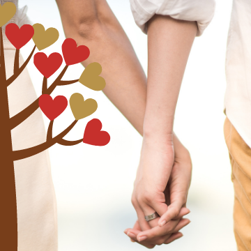 HHHC_Couples Counselling
